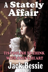 Stately Aff. new cover