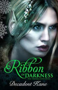 Ribbon of Darkness_HiRes