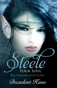 Steele Your Soul_HiRes