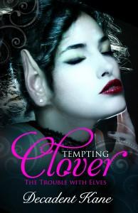 TemptingClover_HiRes