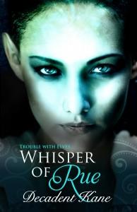 WhisperOfRue_HiRes