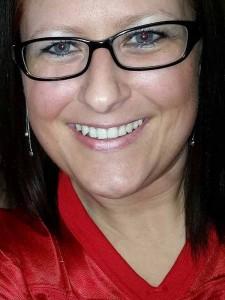 Me Profile Pic