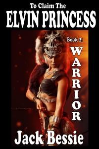 Elvin Princess 2