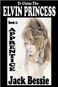 Elvin P Cover Bk1