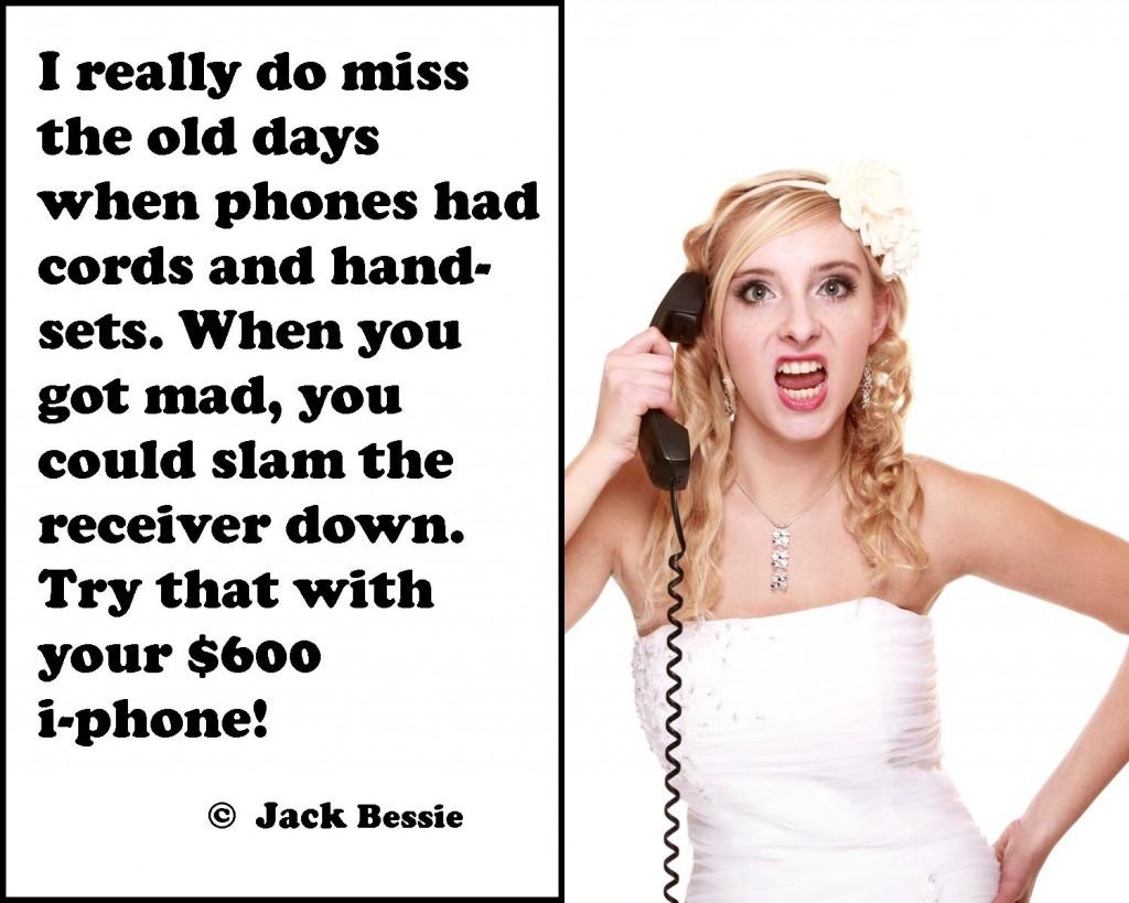 slam phone
